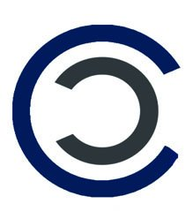 Chris Collins Realty logo