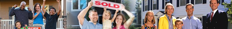 sell house fast baton rouge