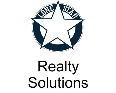 Owner Financed Homes in Texas - Lone Star Lease to Purchase
