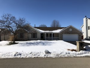 Sell your rockford house fast