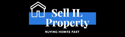 Sell Illinois Property logo