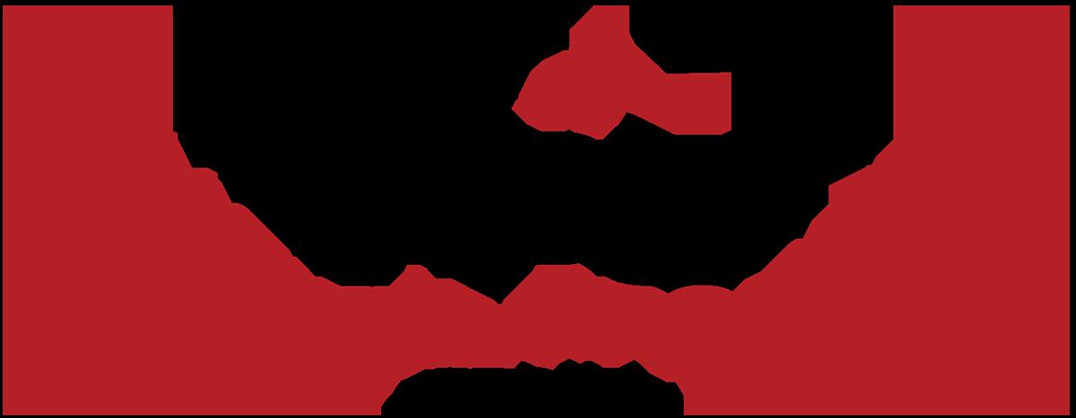 Principal Property Group  logo