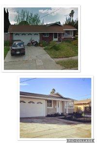 sell my house fast newark california