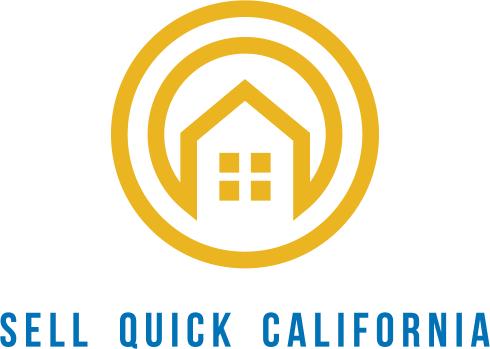 Sell Quick California | We Buy Houses | #1 Home Buyer In Ca logo