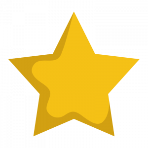 star rating sell quick california