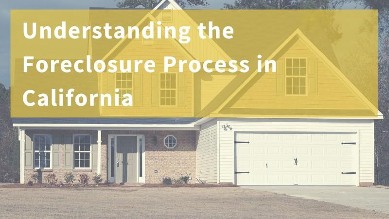 Cash for foreclosure houses in Sacramento CA