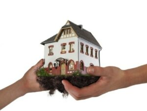 Sacramento CA probate house for sale