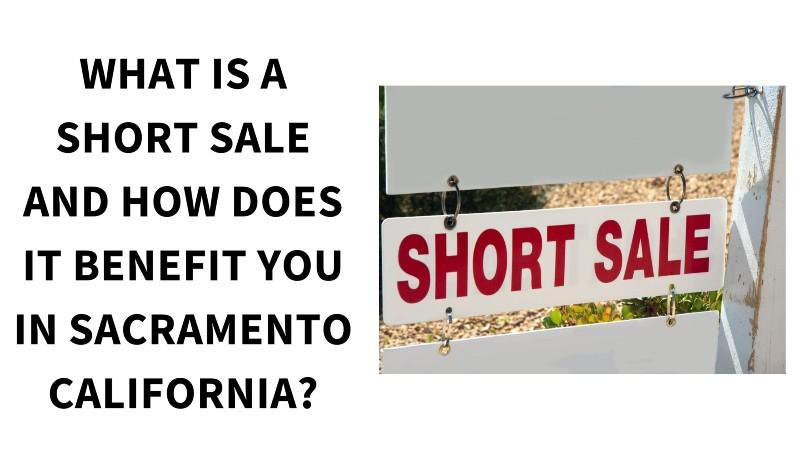 Sacramento CA Cash homebuyers
