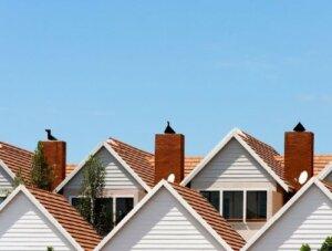 Alameda County CA homebuyer