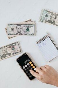 cash for houses in Sacramento CA