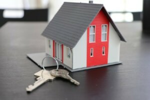 Sacramento CA home buyers