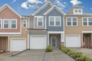 Cash home buyers in Solano County