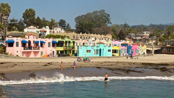 Sell My House Fast Capitola