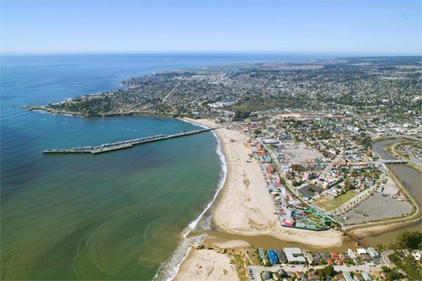 Sell My House Fast Santa Cruz