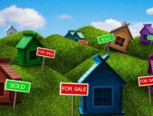 sell my home in El Dorado County CA