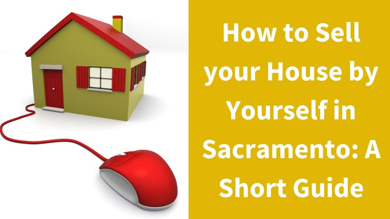 cash home buyers in Sacramento CA