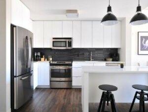El Dorado County CA homebuyers