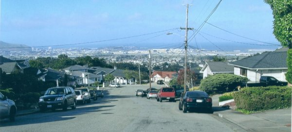 Sell My House Fast San Bruno