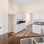 sell-my-house-fast-San-Bernardino-county
