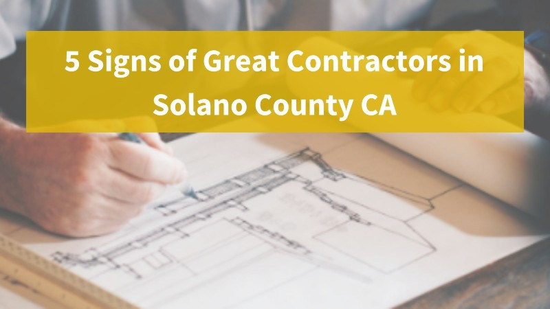 Solno County CA cash home buyers
