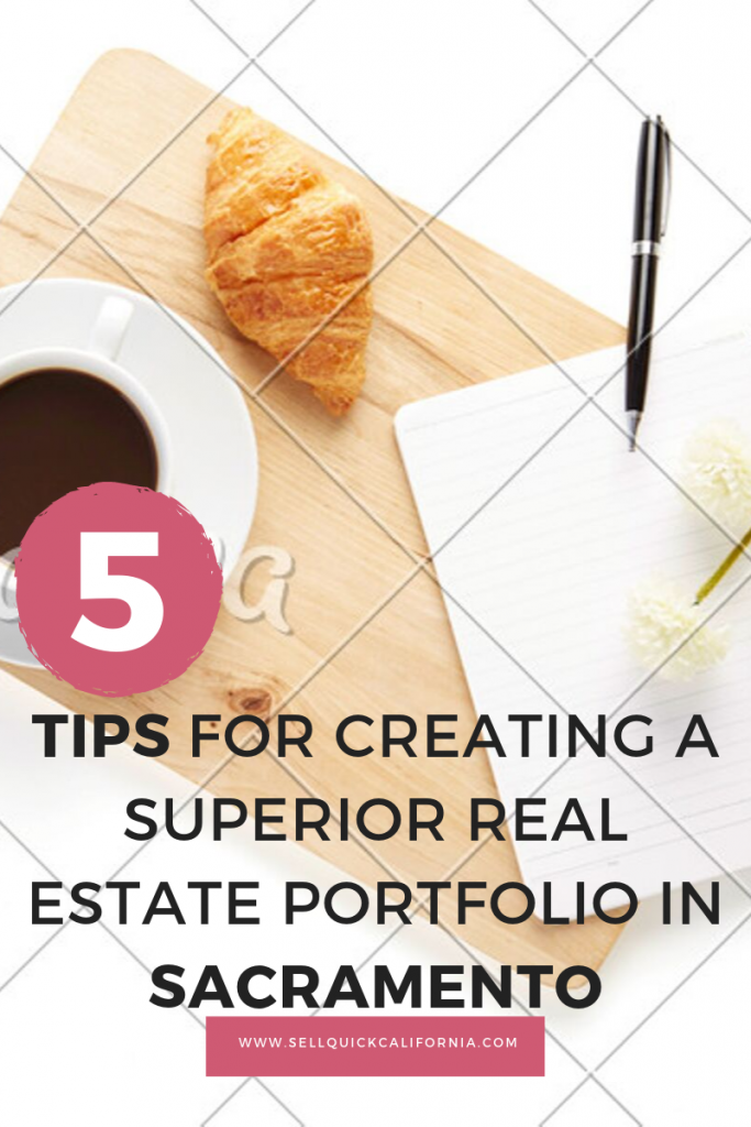 5_Tips_For_Creating_A_Superior_Real_Estate_Portfolio In