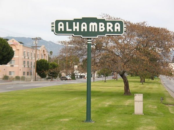sell-my-house-fast-alhambra