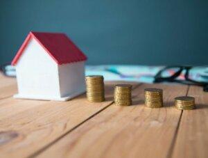 Facing property liens in Sacramento CA