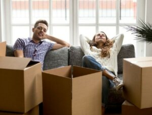 sell my rental house fast