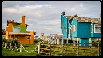 Market Areas We Buy Houses Fast - We Buy Houses