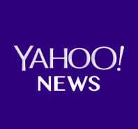 yahoo_news_sellquickca