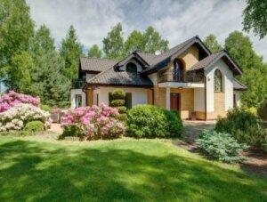 Real estate investors Sacramento