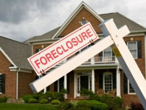 We buy foreclosure homes in Sacramento