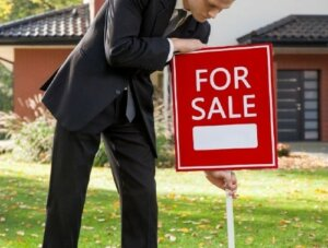 local direct house buyer Sacramento