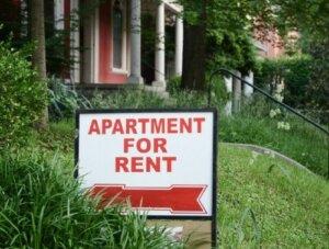 We buy homes in Sacramento