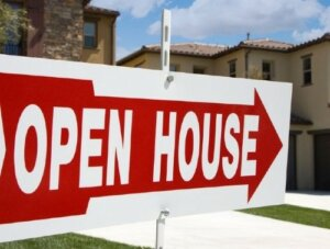 Sacraemento house buyer