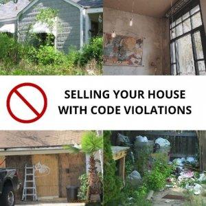 Sell My House Fast Santa Clara County
