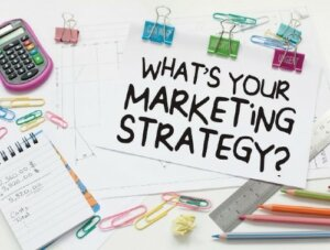 marketing strategies to sell your house