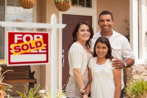 Sell my house fast Orange County California