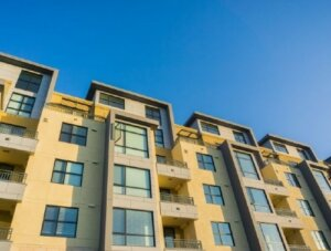 multfamily property buyers Sacramento