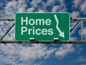 house prices in Sacramento