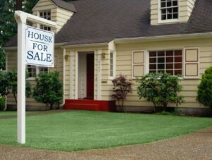 buy house fast for cash in Solano County