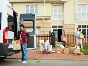 Sacramento home buyer