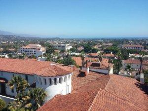 Sell house fast Santa Barbara County