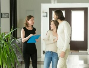 Sell my house fast with tenants