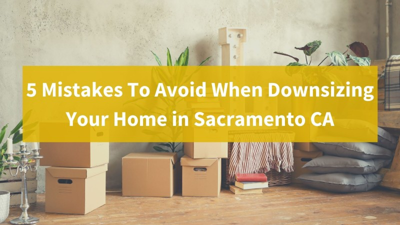 We buy houses as-is Sacramento