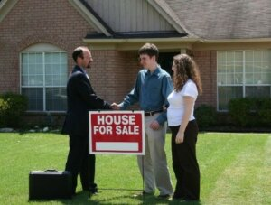 Sell my Sacramento house fast
