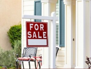 Sell my house Sacramento