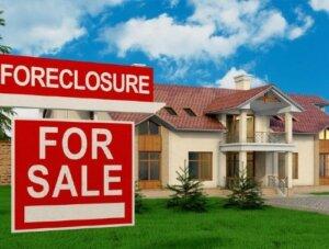 We buy foreclosed properties Sacramento