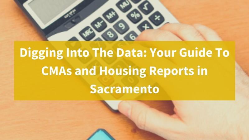 Sacramento cash home buyer