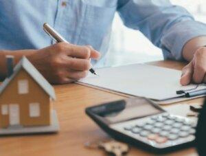 refinancing your loan
